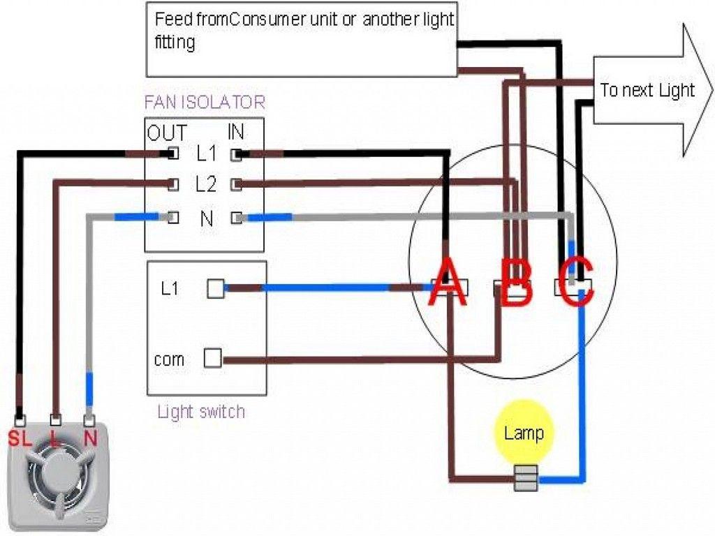 bath exhaust fan light wiring diagram zm 7695  light switch wiring diagram on wiring diagram exhaust fan  zm 7695  light switch wiring diagram on