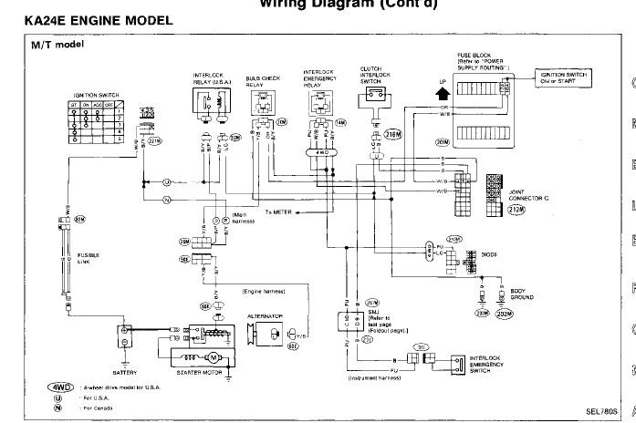 Astounding S14 Wiring Diagram Cab New Model Wiring Diagram Wiring Cloud Eachirenstrafr09Org
