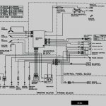 Camper Wiring Diagram Manual from static-assets.imageservice.cloud