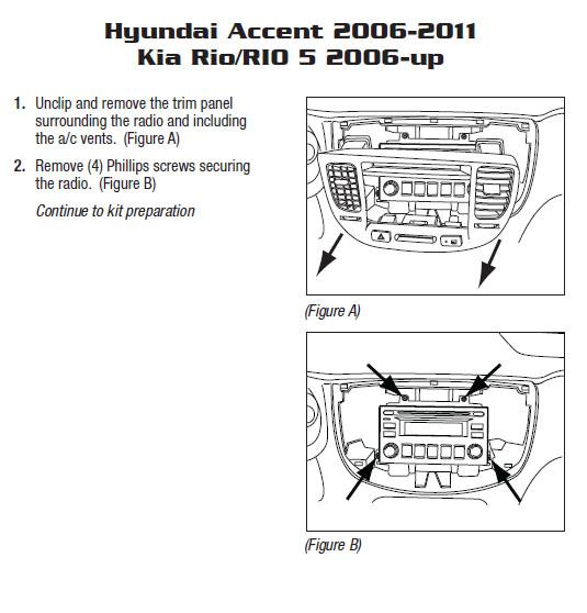 Stereo Wiring Diagram Hyundai Excel - 4 Wheeler Winch Wiring Diagram -  subaruoutback.yenpancane.jeanjaures37.fr | Hyundai Accent Radio Wiring Diagram |  | Wiring Diagram Resource