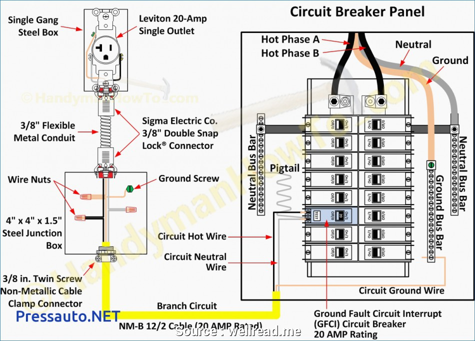 20 amp outlet diagram eo 2403  leviton 20 amp gfci wiring diagram free diagram  leviton 20 amp gfci wiring diagram free