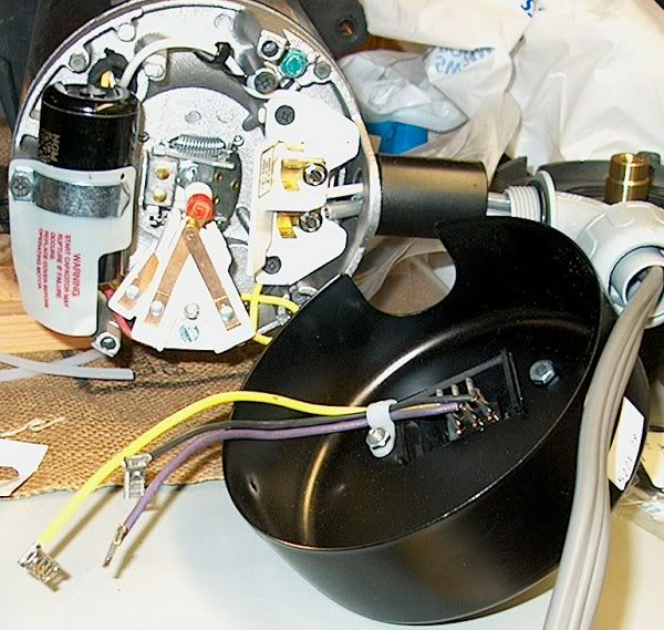 wn8755 speed pool pump motor wiring diagram 115 230 motor