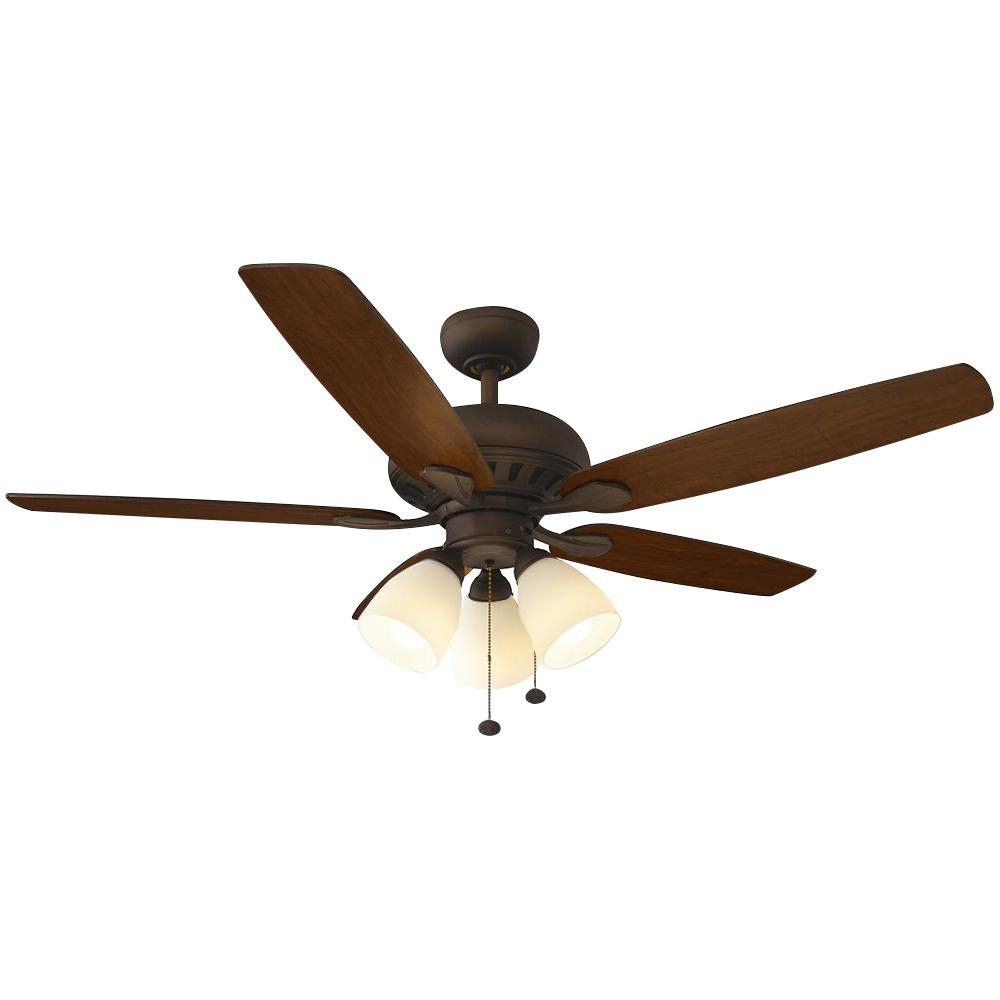 Am 9209 Wiring Diagram Together With Hunter Ceiling Fans On Hampton Bay Fan Free Diagram