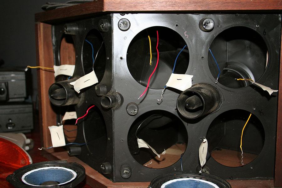 [SCHEMATICS_4CA]  ZT_1379] Bose 901 Iv Speaker Wiring Diagram Free Diagram   Bose 901 Iv Speaker Wiring Diagram      Dness Plan Boapu Mohammedshrine Librar Wiring 101