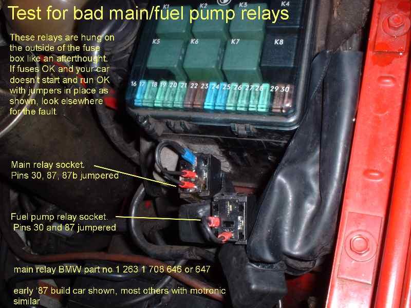 KY_4329] Bmw E24 Engine Diagram Wiring DiagramWigeg Acion Staix Urga Sapre Umng Xeira Favo Lacu Dict Cajos Mohammedshrine  Librar Wiring 101