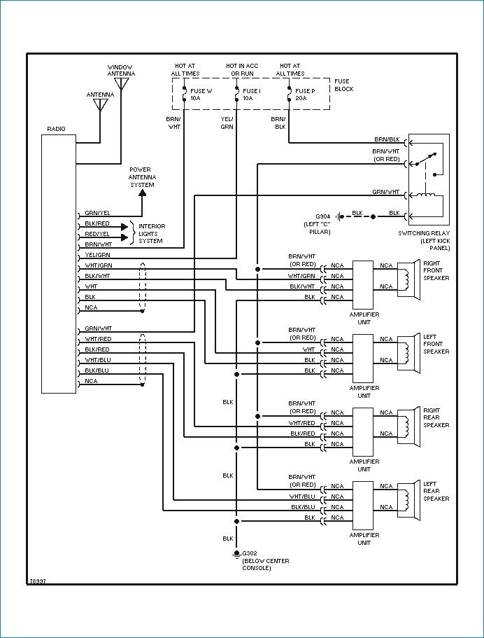 nissan vq25 wiring diagram - settings wiring diagram give-text-a -  give-text-a.syrhortaleza.es  give-text-a.syrhortaleza.es