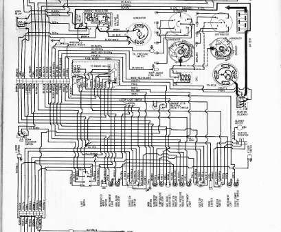 Cg 6463 Column Wiring Diagram On 1967 Nova Steering Column Wiring Diagram Schematic Wiring