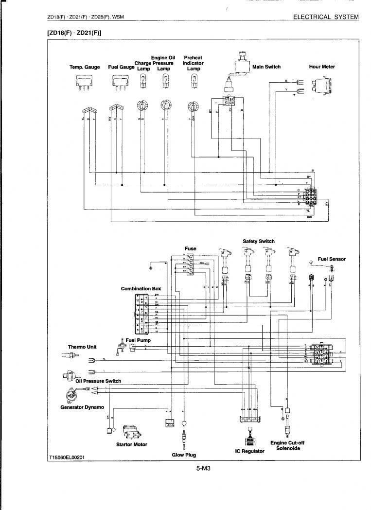 [DIAGRAM_34OR]  VA_5879] B7200 Kubota Tractor Parts Diagram On Kubota Tractor Electrical  Wiring Wiring Diagram   Kubota Tractor Electrical Wiring Diagrams      Alypt Gritea Mohammedshrine Librar Wiring 101