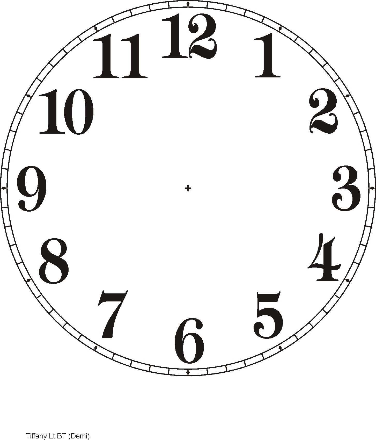 Terrific Template Clock Calgi Seattlebaby Co Wiring Cloud Waroletkolfr09Org