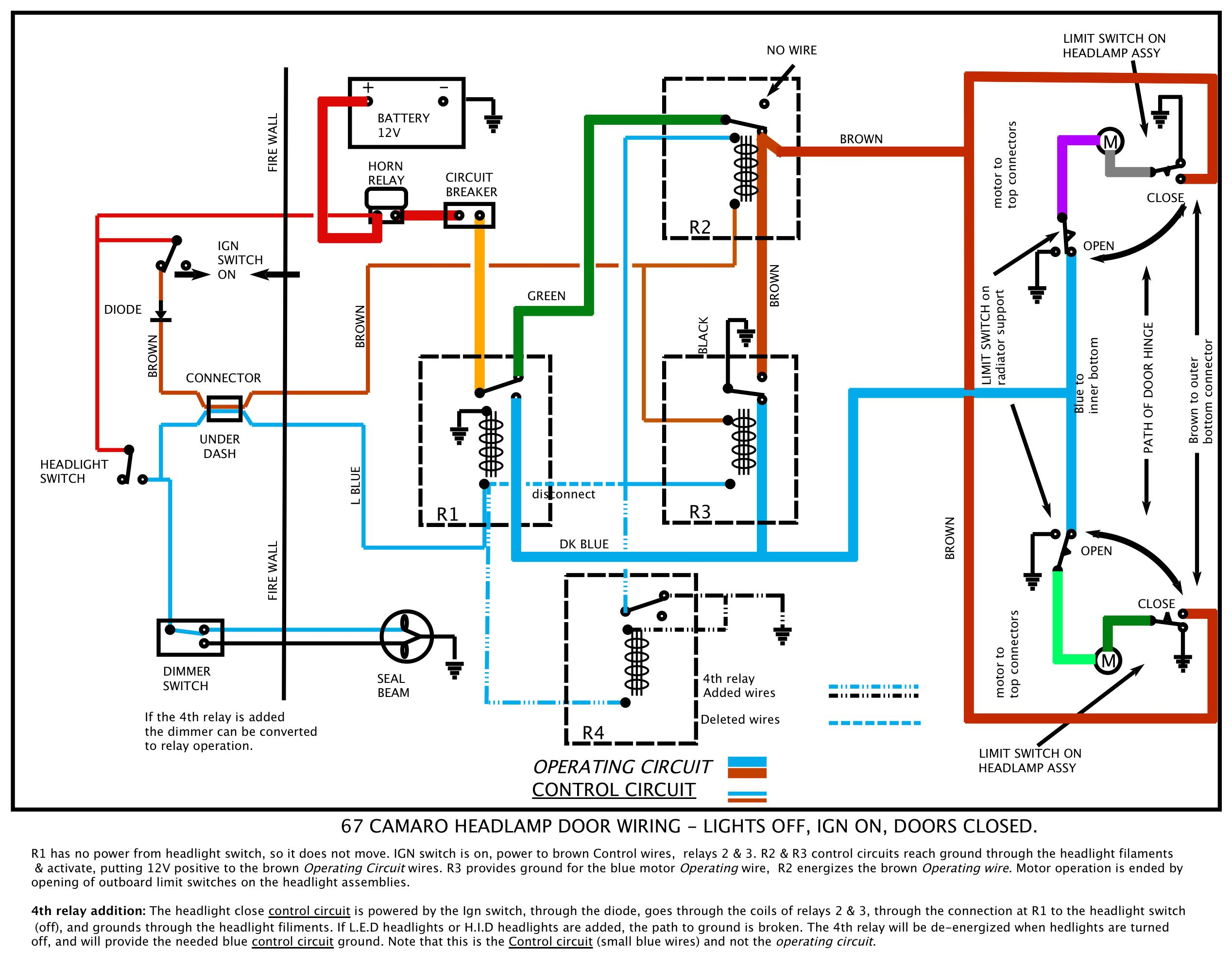 [NRIO_4796]   TG_8453] Headlight Wiring Diagram Also Check This Picture For Relay Wiring  Schematic Wiring | 240sx Headlight Relay Wiring Diagram |  | Weasi Terst Ophag Embo Osuri Hendil Mohammedshrine Librar Wiring 101