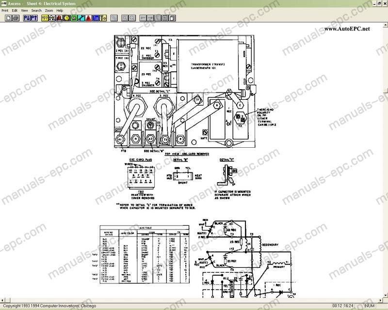 KH_0370] Wiring Yale Diagram Glc135V Wiring Diagram | Wiring Yale Diagram Spe40 |  | Ophag Joni Wiluq Isop Ructi Terch Loida Kicep Mohammedshrine Librar Wiring  101