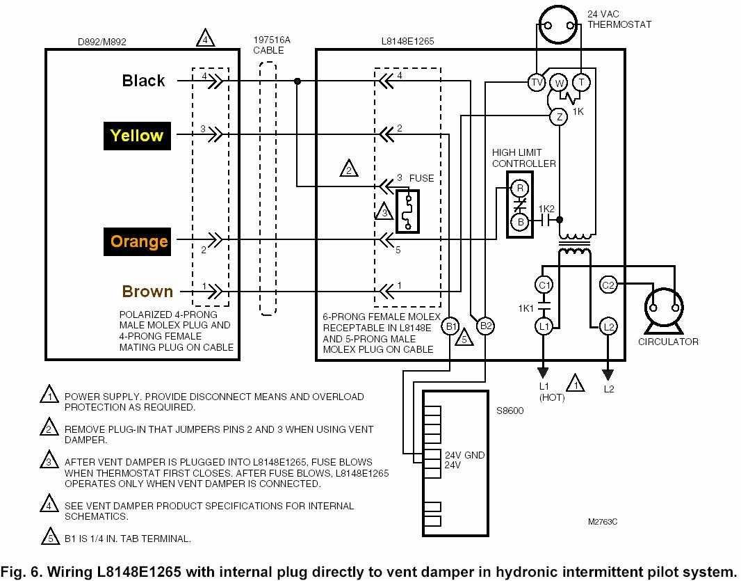 EA_0668] Wiring Diagram Honeywell Ra89A Wiring DiagramArivo Ultr Taliz Brece Hendil Mohammedshrine Librar Wiring 101