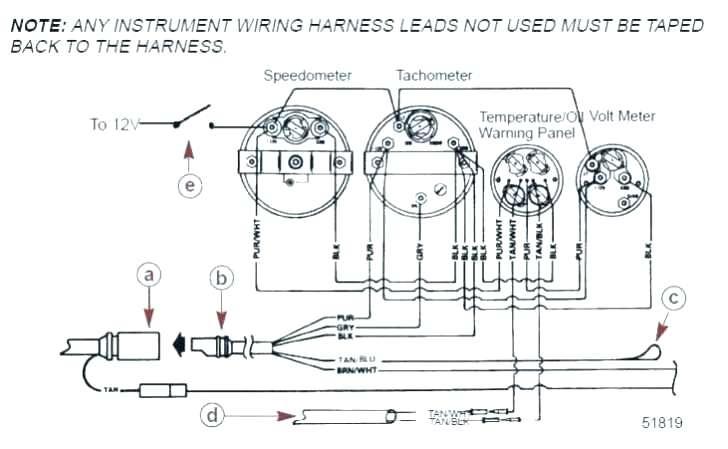 Rk 5934 Wiring Diagram In Addition Mercury Outboard