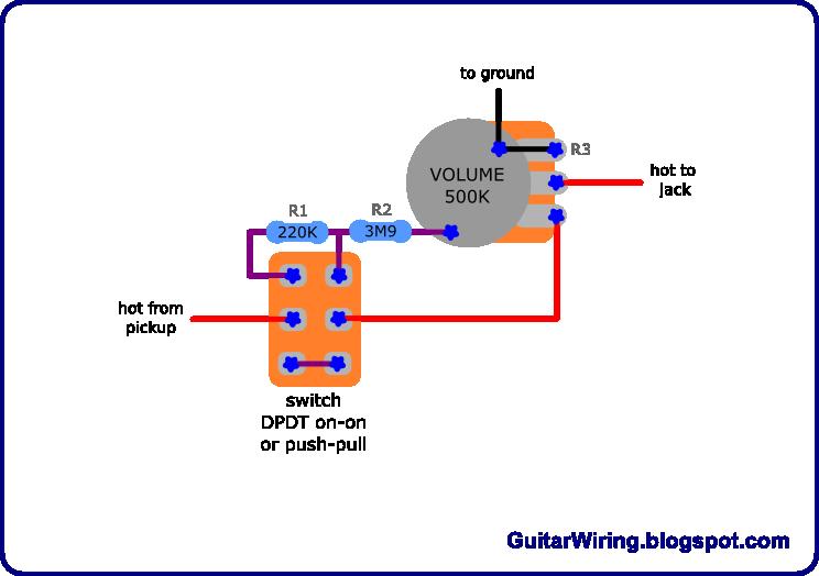 Pleasant Dpdt Guitar Switch Wiring Diagram Free Picture Wiring Diagram Wiring Cloud Rdonaheevemohammedshrineorg