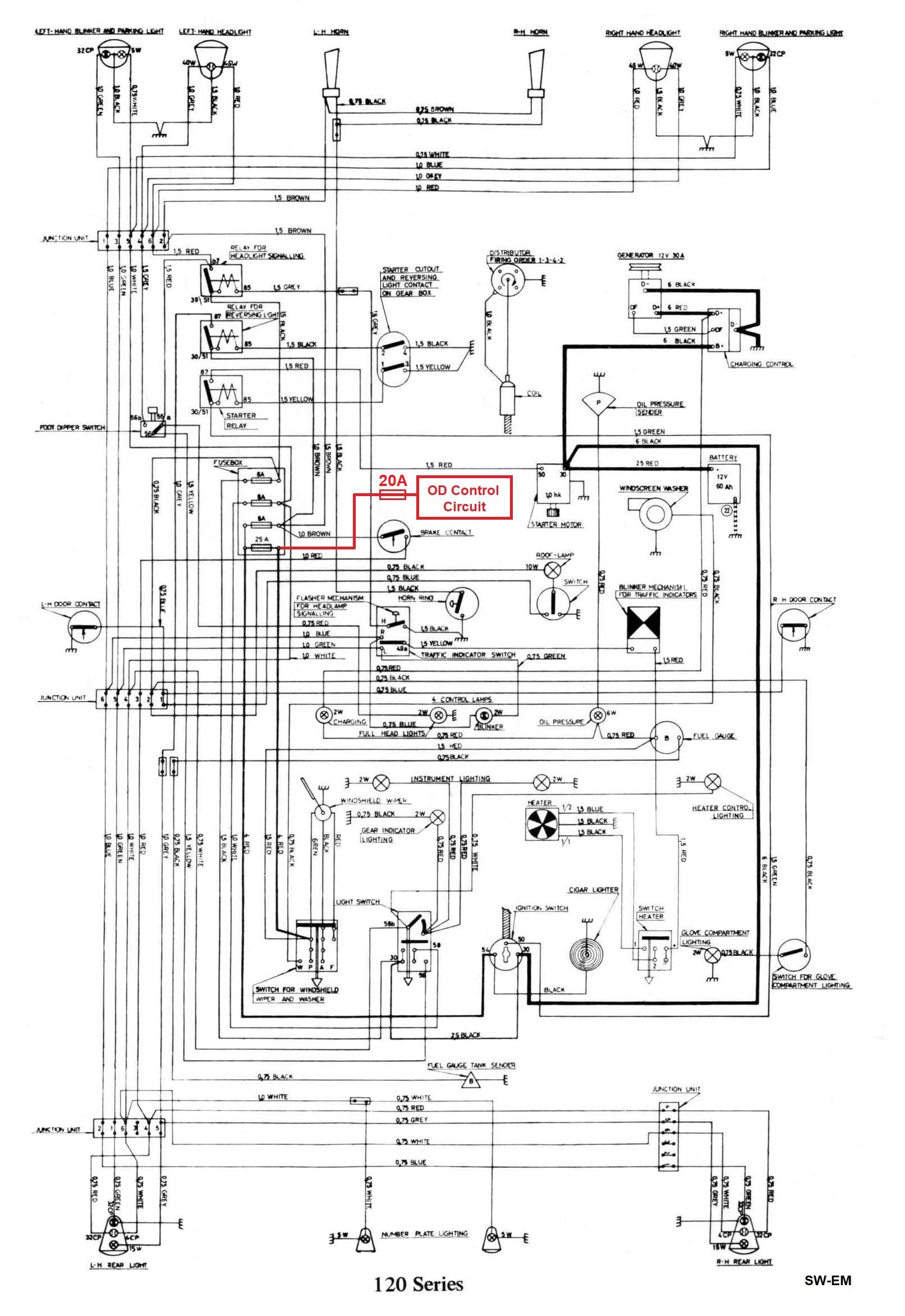 [DIAGRAM_38YU]  OS_2213] Volvo S60 Trailer Wiring Harness Download Diagram | Volvo S60 Wiring Diagrams |  | Cosa Favo Inrebe Mohammedshrine Librar Wiring 101