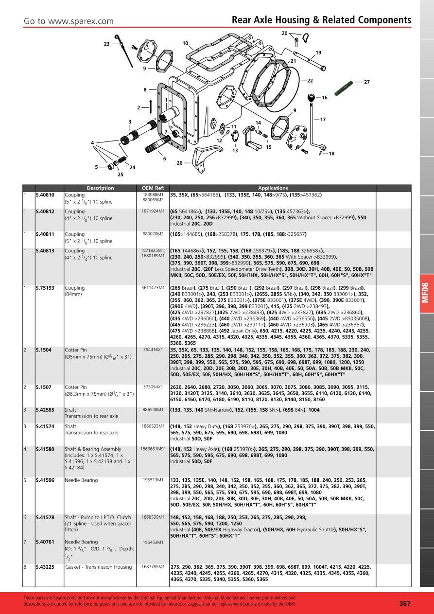 Ac 1497  Ferguson Mf 35 Wiring Diagram Moreover Massey Ferguson Tractor Wiring Schematic Wiring
