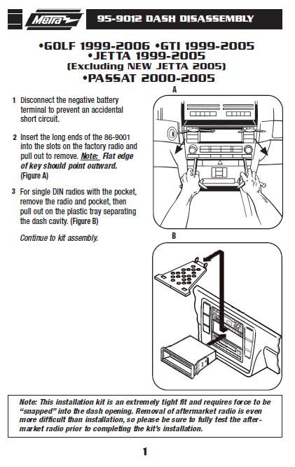 2000 Volkswagen Passat Wiring Diagram Wiring Diagram Chip Network A Chip Network A Networkantidiscriminazione It