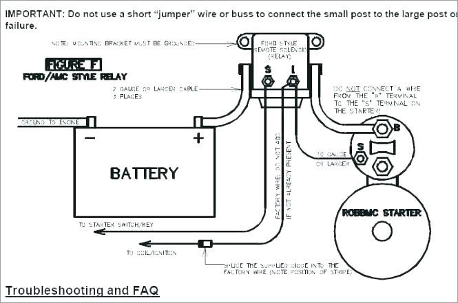 Sv 5489 Delta Starter Wiring Diagram Furthermore Mini Starter Wiring Diagram Download Diagram