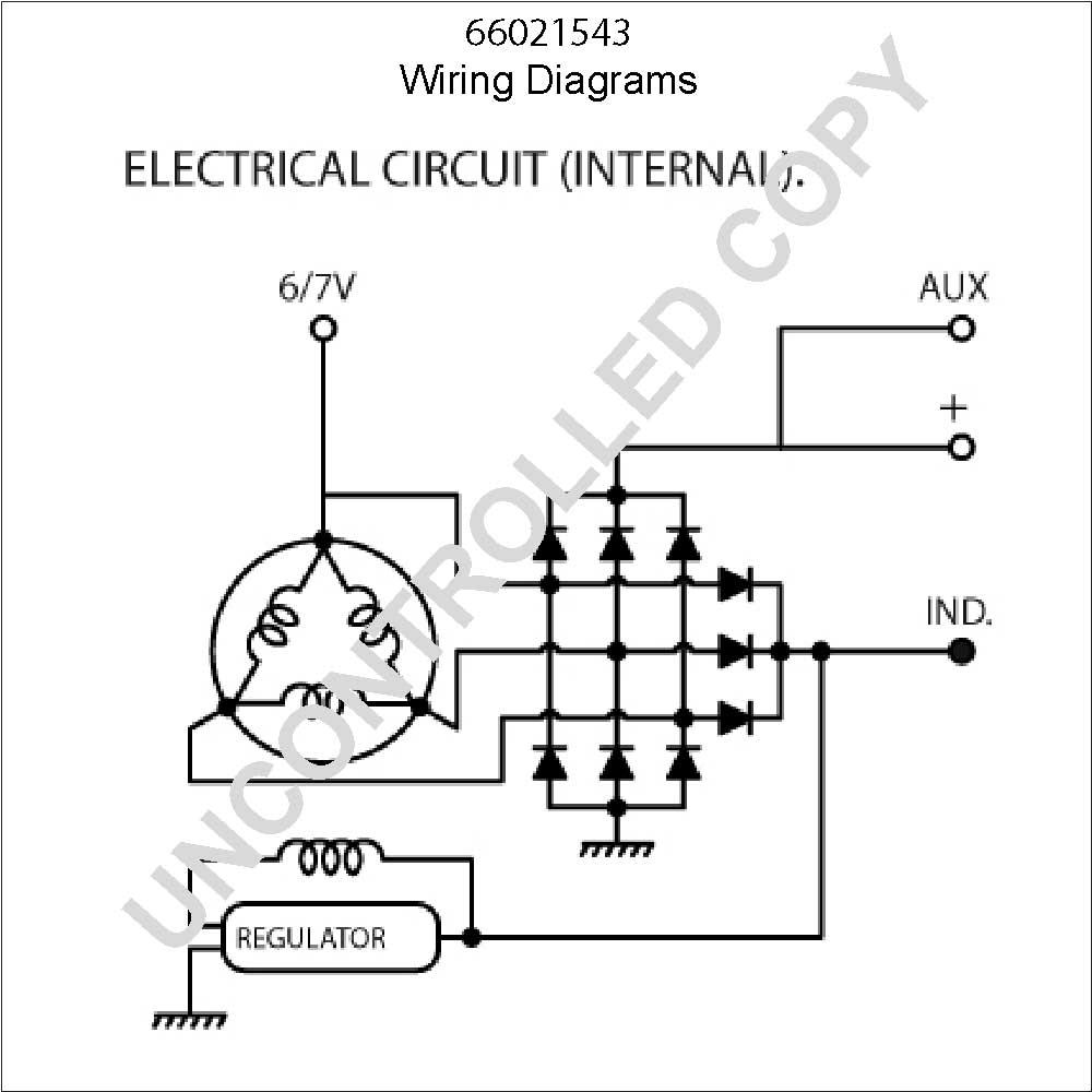 We 1535 Alternator Wiring Diagram On Bosch Internal Regulator Alternator Schematic Wiring