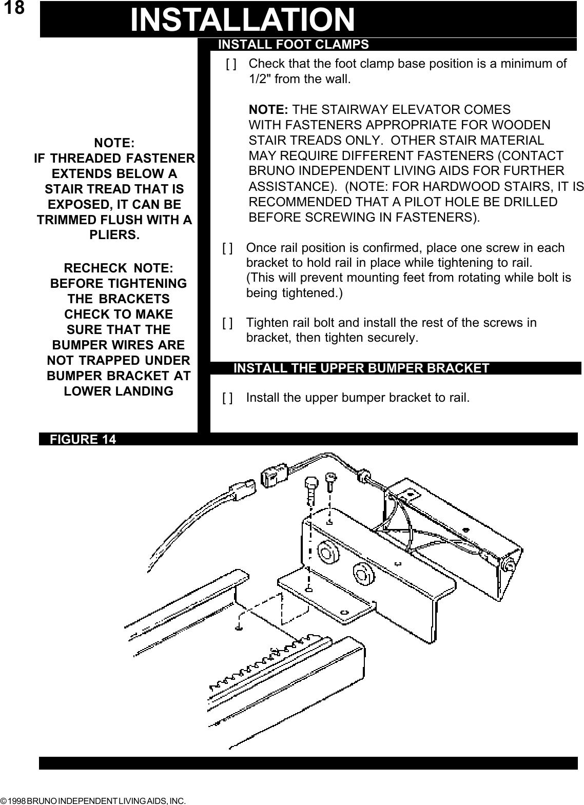 chair lift wiring schematic mm 8868  stannah stair lift wiring diagram patent us4904916  stannah stair lift wiring diagram