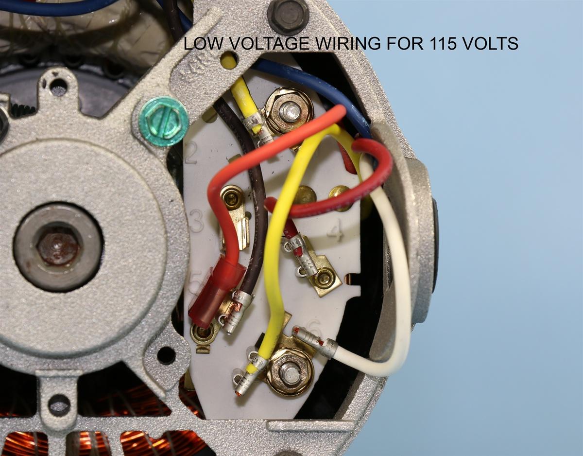 GT_9418] Aquaflo Pump Wiring Diagram Wiring DiagramWww Mohammedshrine Librar Wiring 101