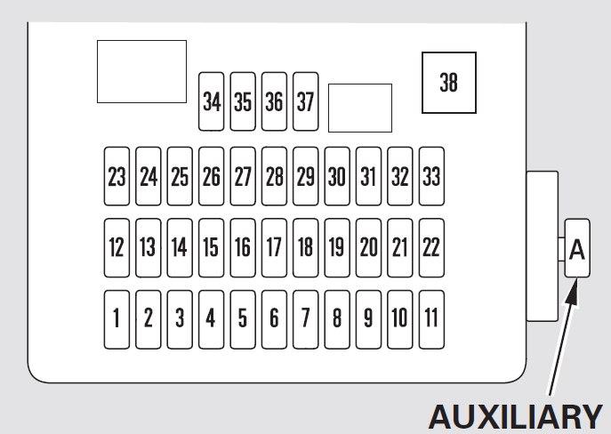 [SCHEMATICS_4US]  XL_9104] 2007 Honda Cr V Wiring Diagram Schematic Wiring | 2007 Crv Fuse Diagram |  | Eumqu Embo Vish Ungo Sapebe Mohammedshrine Librar Wiring 101