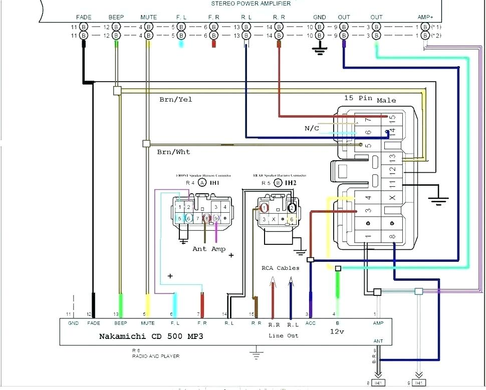 Pioneer Deck Wiring Diagram from static-assets.imageservice.cloud