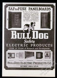 [DIAGRAM_38DE]  CB_7761] Ads Wiring Diagram Wiring Diagram | Vintage Ads Fuse Box |  | Eumqu Embo Vish Ungo Sapebe Mohammedshrine Librar Wiring 101