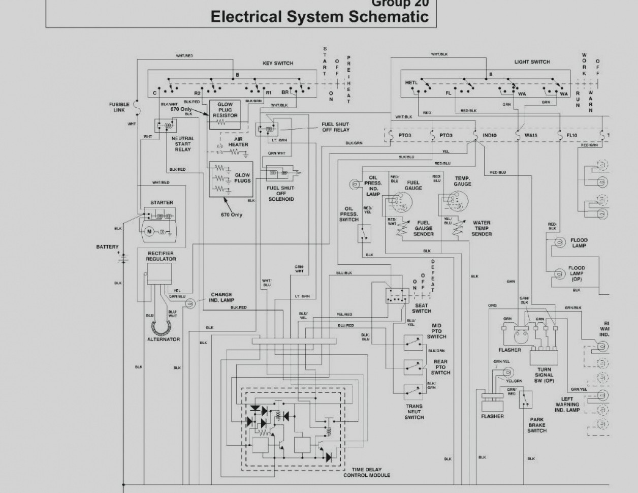 [DIAGRAM_5NL]  International 574 Tractor Wiring Diagram -95 Accord Engine Diagram |  Begeboy Wiring Diagram Source | Ih 606 Wiring Diagram |  | Begeboy Wiring Diagram Source