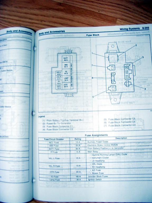 wiring diagram for 2002 chevy tracker eg 8992  tracker fuse box diagram likewise suzuki sidekick fuse  tracker fuse box diagram likewise