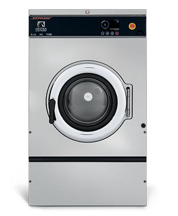 [DVZP_7254]   HW_8837] Dexter Dryer Wiring Diagram Download Diagram | Dexter Commercial Dryer Wiring Diagram |  | Eumqu Embo Vish Ungo Sapebe Mohammedshrine Librar Wiring 101