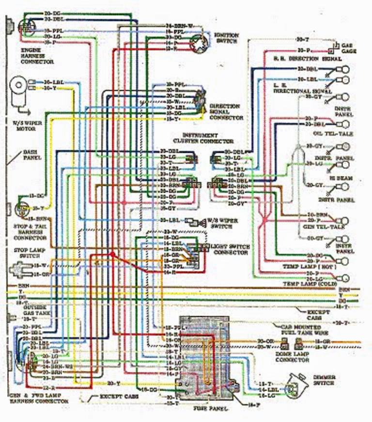 ly_3129] chevy nova wiring diagram on 1967 gto turn signal wiring ...  bios hendil mohammedshrine librar wiring 101