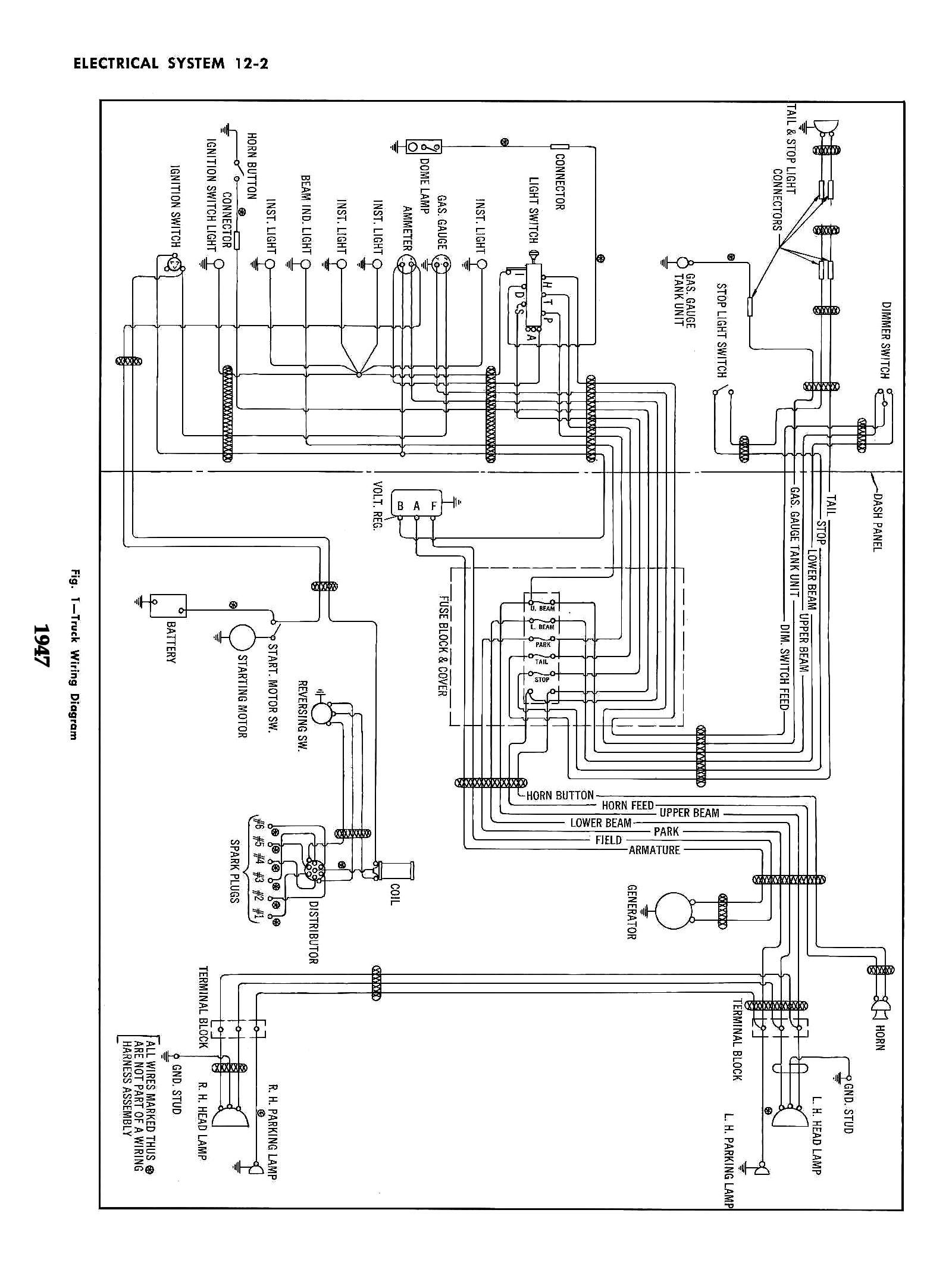 Tk 8194  Chevy Blazer Wiring Diagram 2000 Chevy Blazer