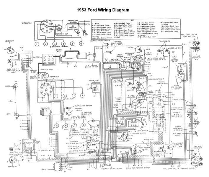 Lf 9311 12 Volt Further 12 Volt 8n Ford Tractor Wiring Diagram Further 6 Volt Download Diagram