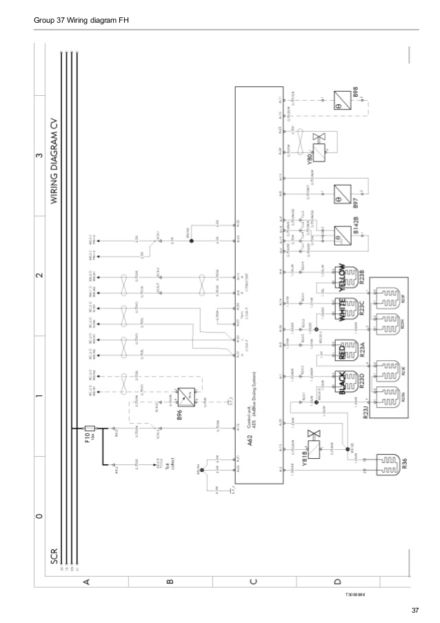 Volvo L20b Wiring Diagram - Wiring Diagram Text turn-river -  turn-river.albergoristorantecanzo.it   Volvo L20f Wiring Diagrams      turn-river.albergoristorantecanzo.it