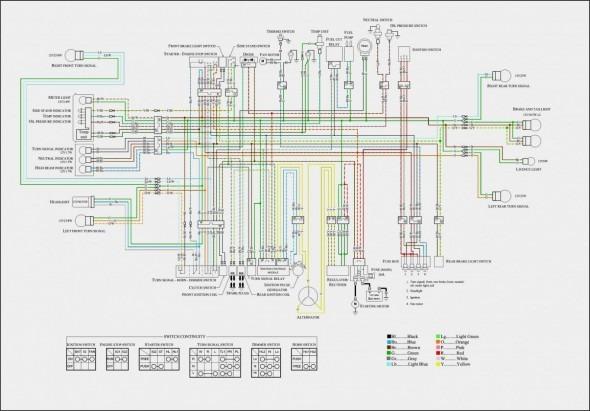 [FPWZ_2684]  HG_1760] Honda Xl175 Wiring Diagram Free Diagram | Wiring Diagram Of Motorcycle Honda Tmx 155 |  | Waro Iness Vira Mohammedshrine Librar Wiring 101