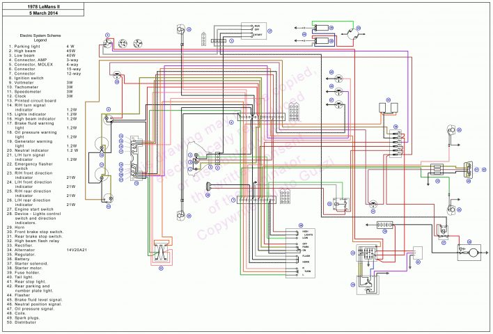 ford 8n wiring diagram 6 volt am 0248  ford tractor 6 volt positive ground wiring diagram on 8n  ford tractor 6 volt positive ground