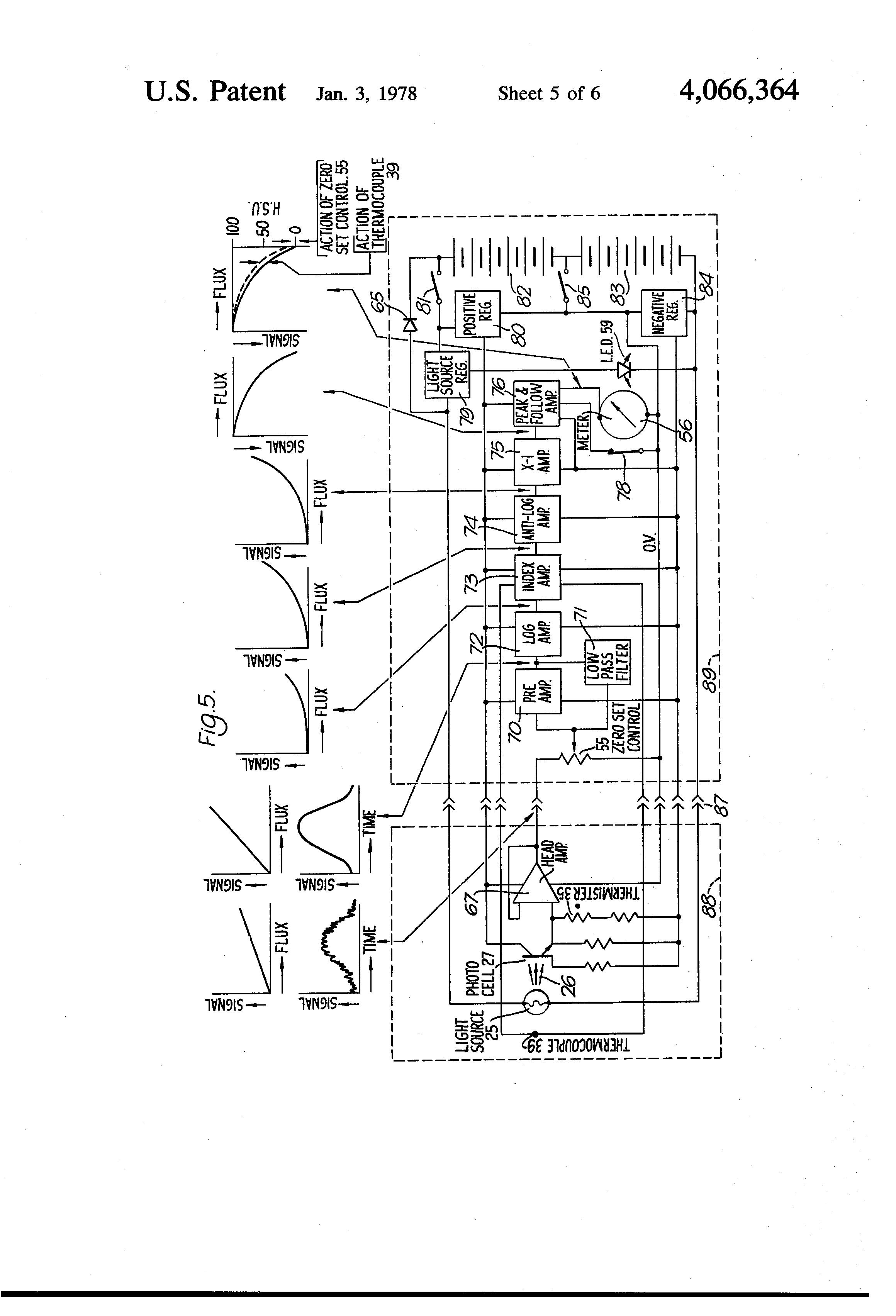 Ge Monogram Range Hood Wiring Diagram
