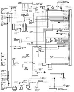 Chevy Caprice Wiring Diagram Wiring Diagram Octavia A Octavia A Musikami It