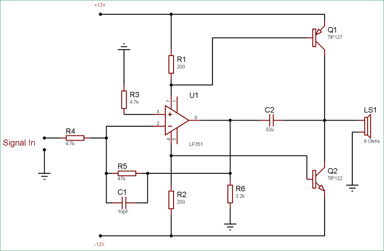 Super Amplifier Circuit Diagrams Wiring Diagram Online Wiring Cloud Licukosporaidewilluminateatxorg