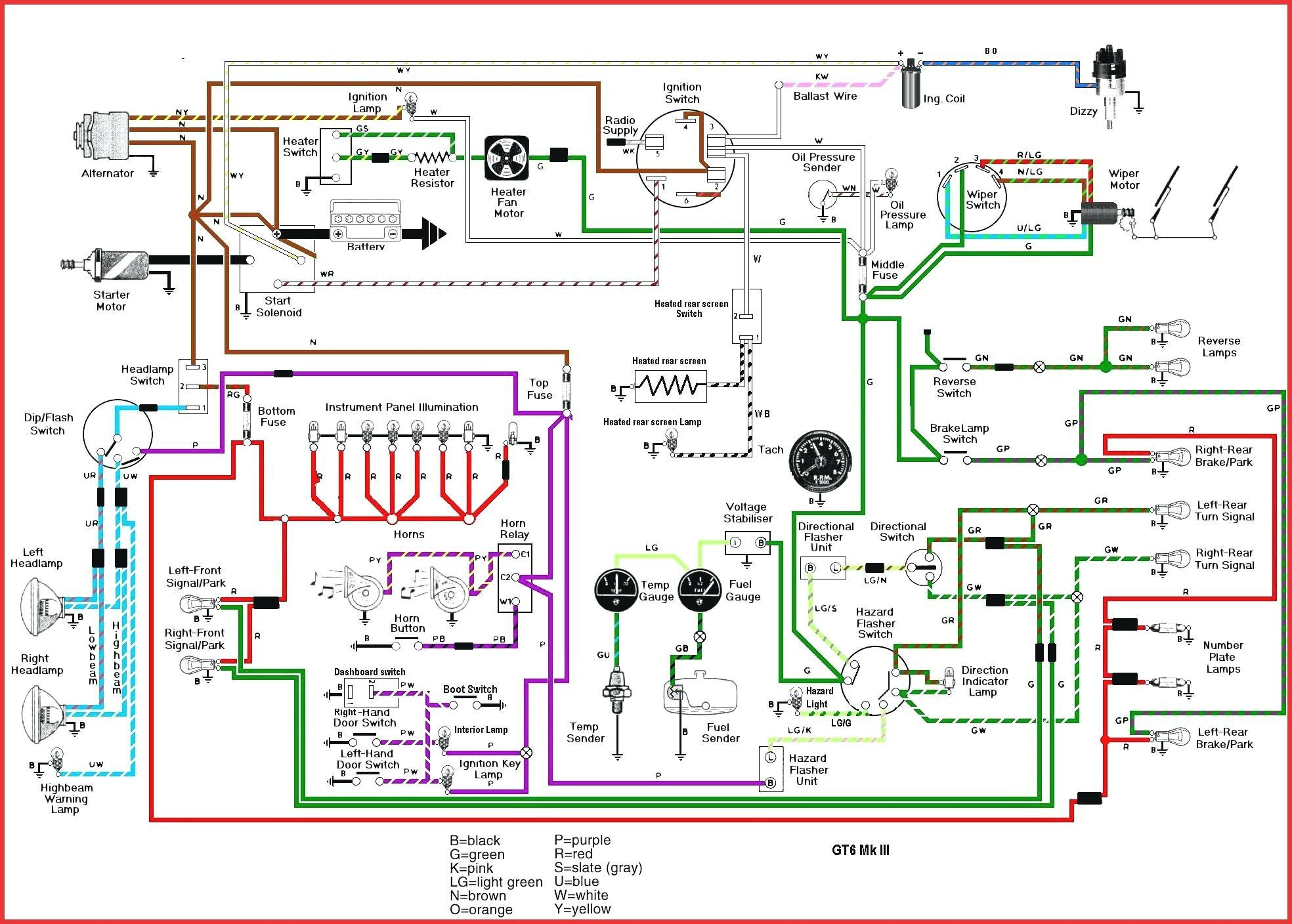[FPER_4992]  RT_9319] Drag Car Wiring Schematic Basic Wiring Diagram | About Automotive Electrical Wiring Schematics |  | None Inki Isra Mohammedshrine Librar Wiring 101