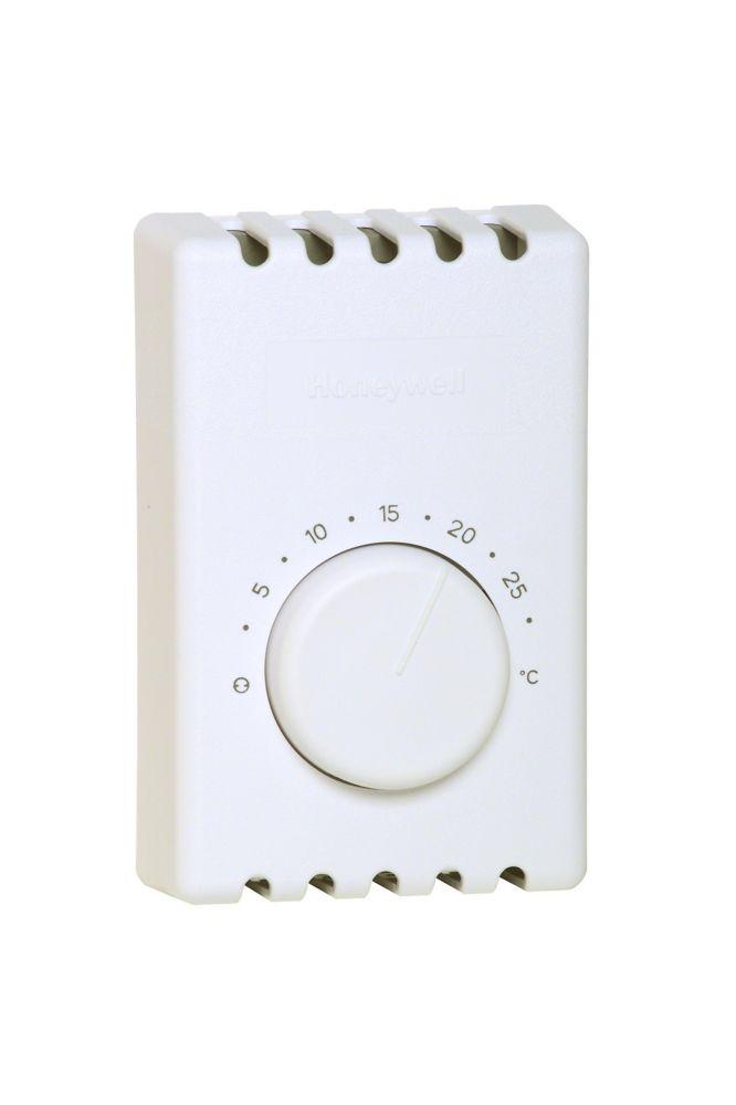 Rh 1473  Wiring Honeywell Thermostat Ct410b Free Diagram