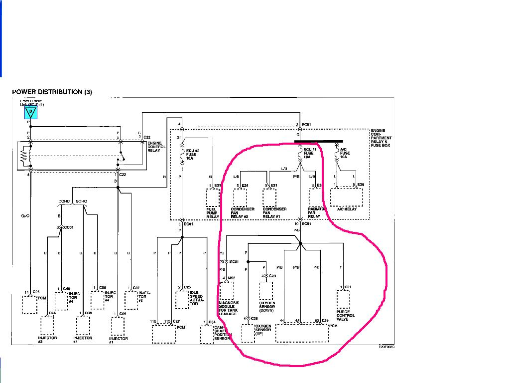 2004 Hyundai Elantra Wiring Diagram from static-assets.imageservice.cloud