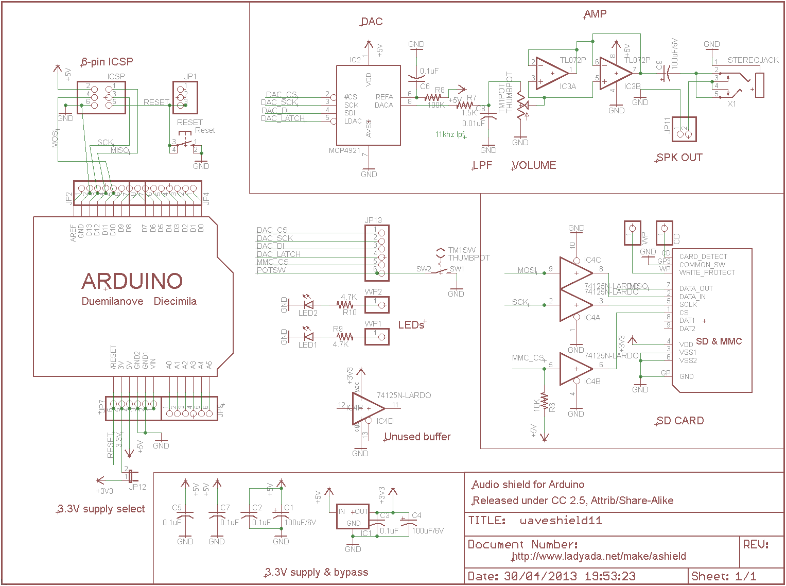 Wondrous In 18 Nixie Tube Clock Circuits And Wiring Diagrams Hazardous Wiring Cloud Loplapiotaidewilluminateatxorg