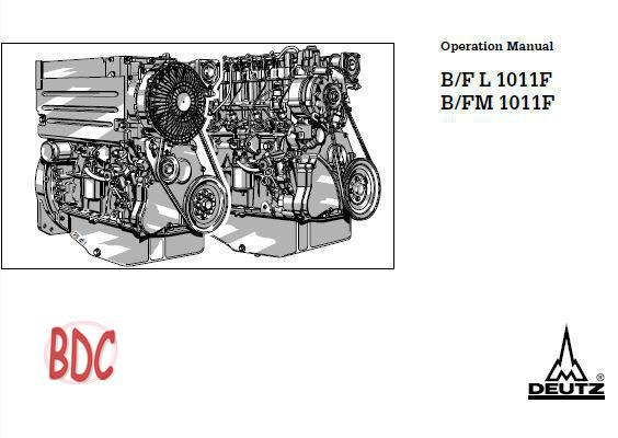 [DIAGRAM_1JK]  XW_3977] Deutz 1011 Engine Parts Diagram Together With Deutz Engine Parts  Free Diagram | Deutz Engine Schematics |  | Getap Isra Mohammedshrine Librar Wiring 101