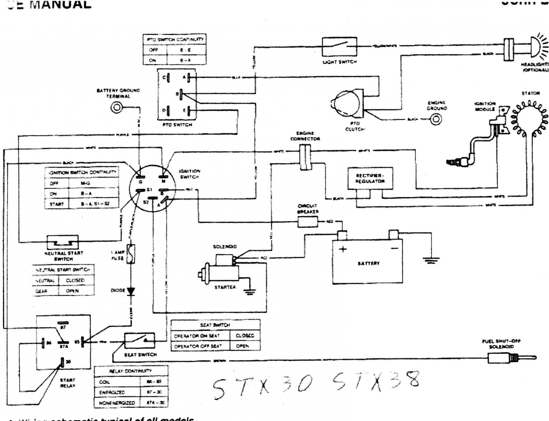 john deere 60 tractor wiring diagram john deere 60 lawn tractor wiring diagram wiring diagram data  john deere 60 lawn tractor wiring