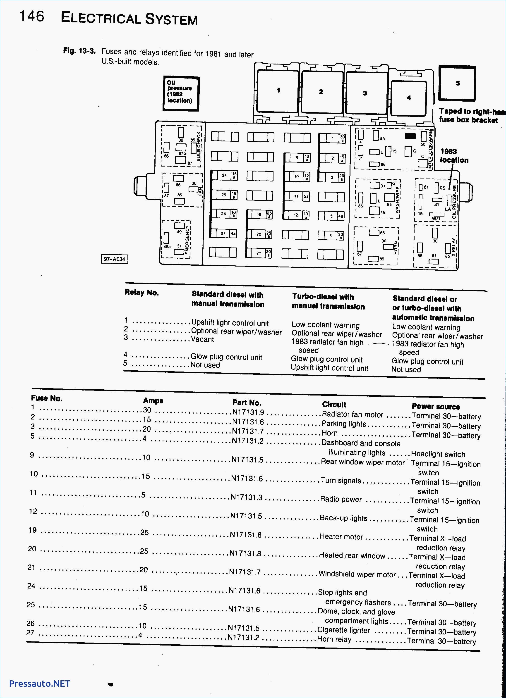 Brilliant Hummer H3 Fuse Diagram Alternator Wiring Diagram Database Wiring Cloud Grayisramohammedshrineorg
