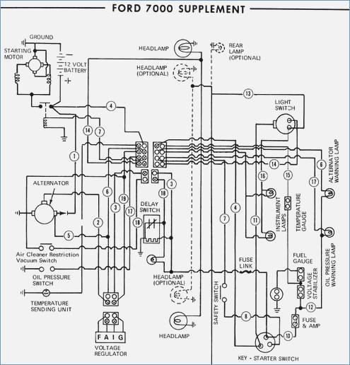 [SCHEMATICS_48IS]  VE_2451] Wiring Diagram For Ford 5000 Free Diagram | Ford 5000 Wiring Diagram |  | Venet Osoph Unho Momece Mohammedshrine Librar Wiring 101