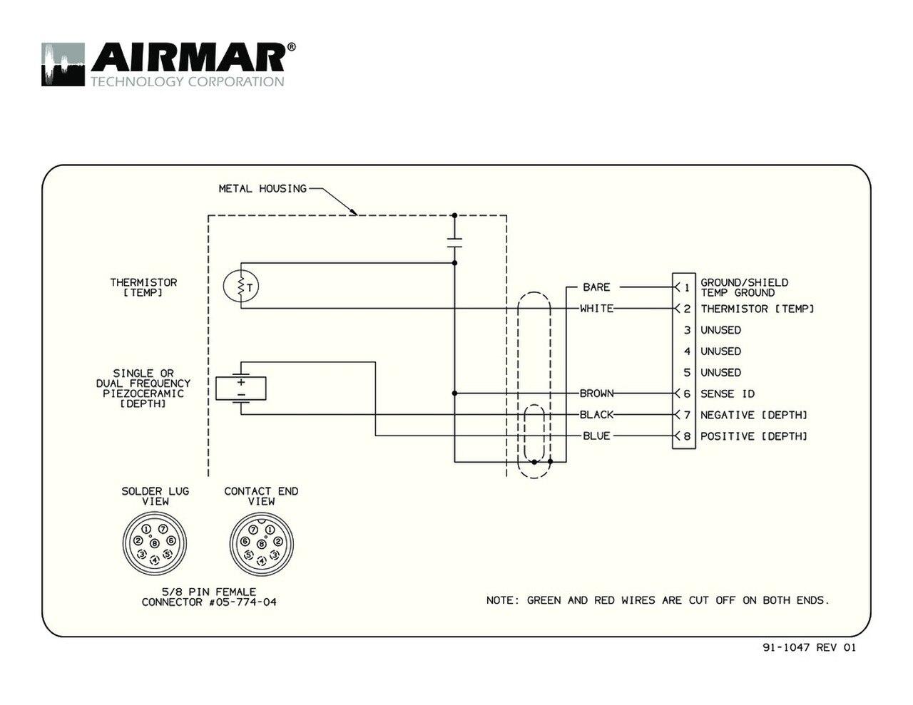 BY_4296] Garmin Power Wiring Diagram Free DiagramRicis Ilari Vira Mohammedshrine Librar Wiring 101