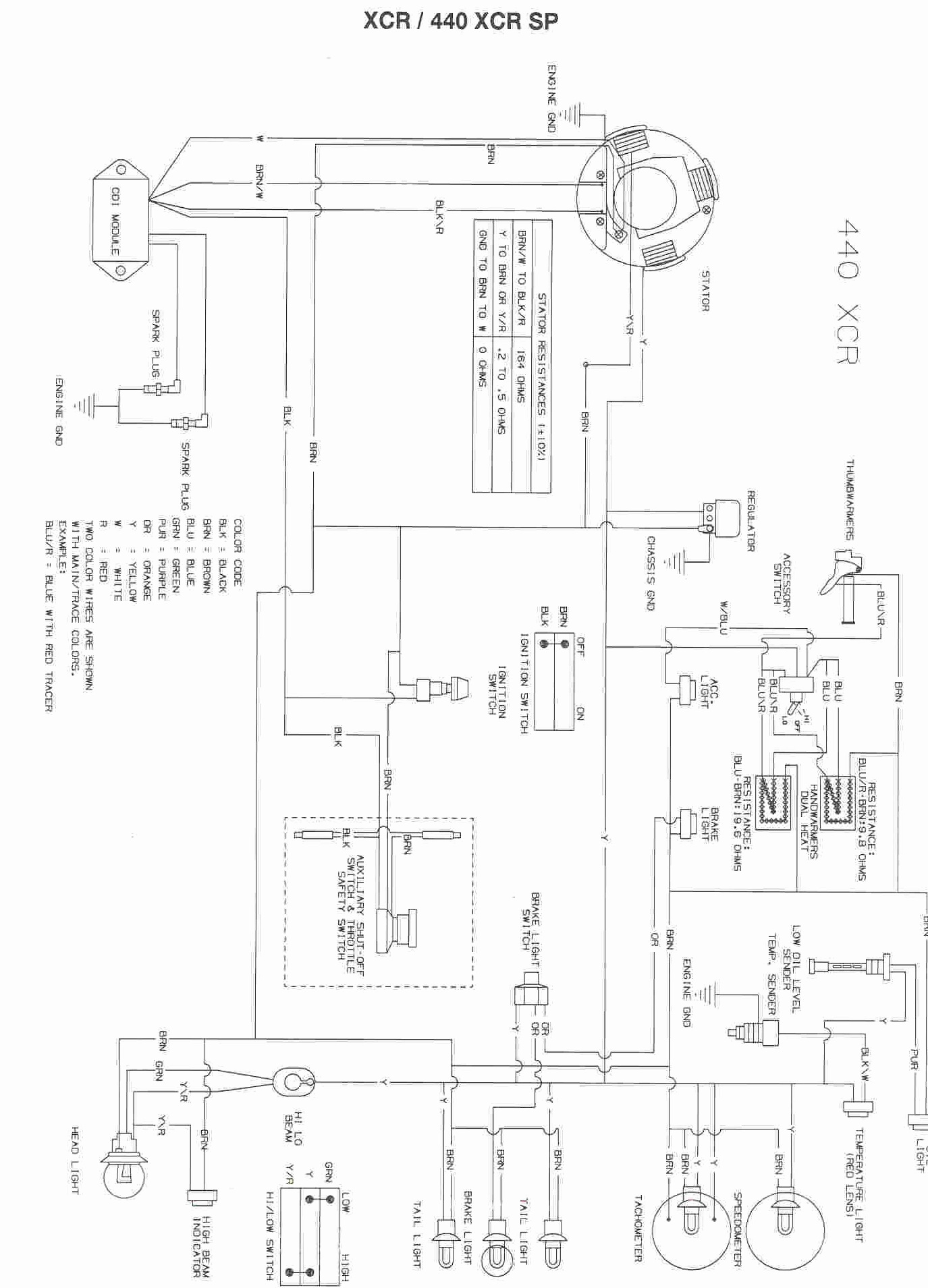 RA_1253] Garage Heater Wiring Diagram Reznor Waste Oil Heater Wiring  Diagrams Free DiagramGray Aidew Illuminateatx Librar Wiring 101